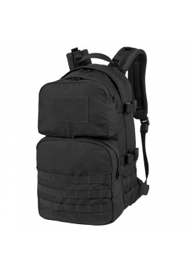 RATEL Mk2 Backpack - Cordura® Black