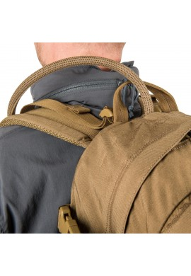 RATEL Mk2 Backpack - Cordura® OD Shadow Grey