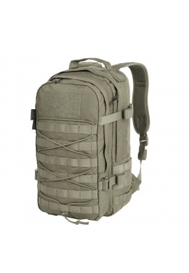 RACCOON Mk2® Backpack - Cordura® Adaptive Green