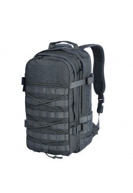 RACCOON Mk2® Backpack - Cordura® Shadow Grey