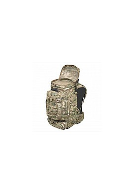 Elite Ops X300 Pack MultiCam Warrior