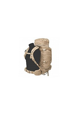 Elite Ops X300 Pack Coyote Tan Warrior