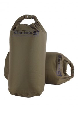 Dry Bag Side Pockets 40 (pair) - Karrimorsf