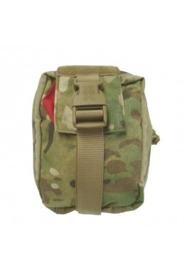 IA Medical pouch QR-Modular Multicam