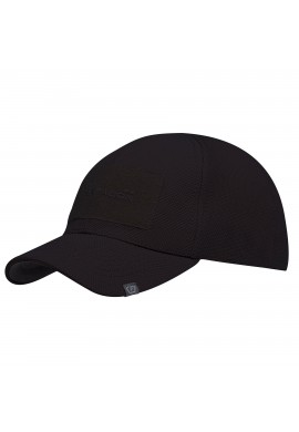 Pentagon NEST BB Cap Black