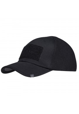 Pentagon RAPTOR BB Cap Black