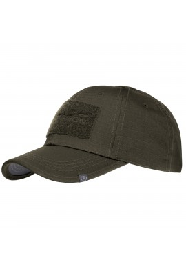 Pentagon TACTICAL 2.0 Rip-stop Cap OD