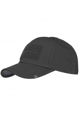 Pentagon TACTICAL 2.0 Rip-stop Cap Grey