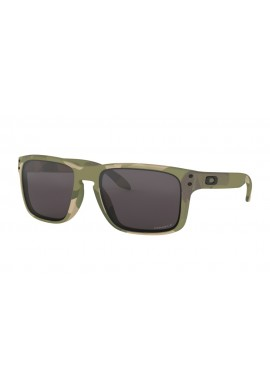 Oakley Standard Issue Holbrook™ Multicam Collection eyewear