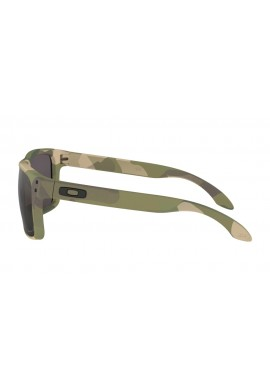 Oakley Standard Issue Holbrook™ Multicam Collection Γυαλια