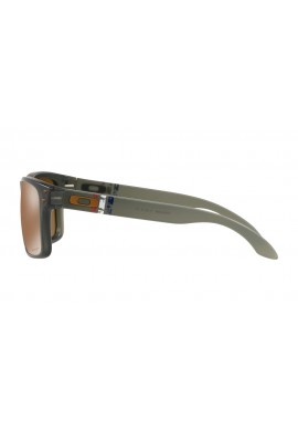 "Standard Issue Holbrook™ American Heritage ""Uncle Sam"" eyewear"
