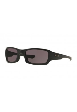 Oakley Standard Issue Fives Squared eyewear