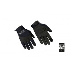 Gloves APX SmartTouch Black