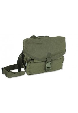 CONDOR FOLD-OUT MEDICAL BAG - Olive Drap