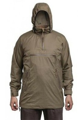 GB Smock Lightweight- Thermal used