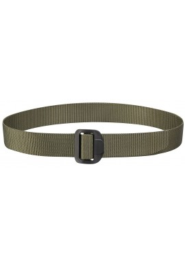 Propper® Tactical Duty Belt Olive
