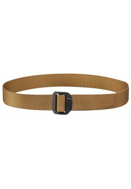 Propper® Tactical Duty Belt Coyote