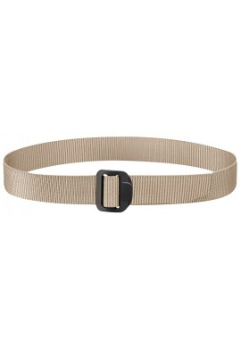 Propper® Tactical Duty Belt Khaki