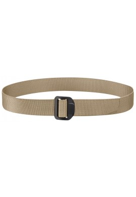 Propper® Tactical Duty Belt Tan