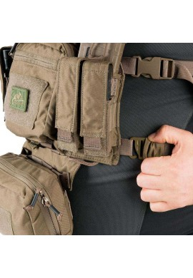 HELIKON-TEX Training Mini Rig CORDURA-multicam