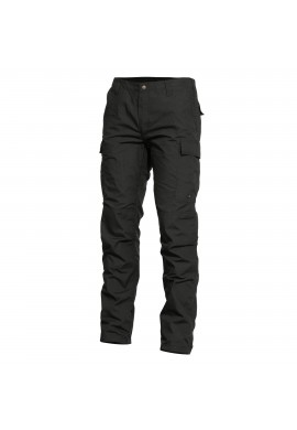 PENTAGON BDU 2.0 Pants-black