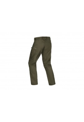 CLAW GEAR Enforcer Pants-ral