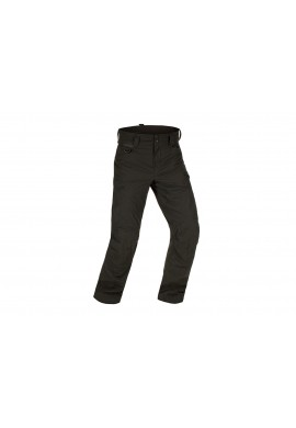 CLAW GEAR Operator Combat Pants-black