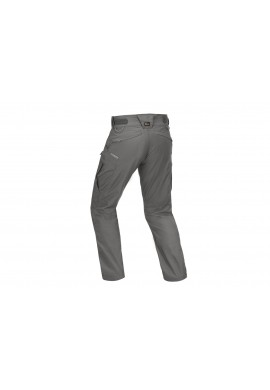CLAW GEAR Enforcer flex Pants-solid rock