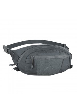HELIKON-TEX BANDICOOT Waist Pack Cordura-shadow grey