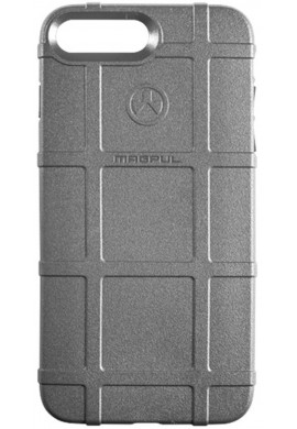 MAGPUL iPhone Plus 7/8 Field Case-grey