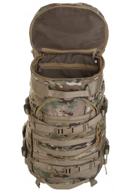 Crafter Backpack Coyote