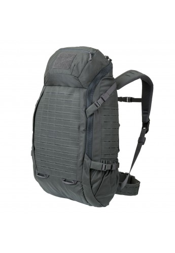 HALIFAX MEDIUM BACKPACK®