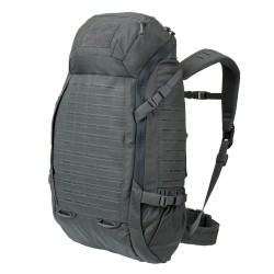 DIRECT ACTION HALIFAX BACKPACK medium