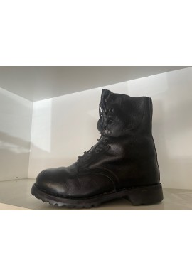 Οriginal Used Boot GERMANY Army