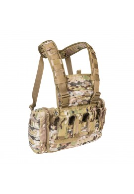 CHEST RIG MK II MC multicam