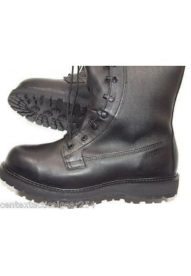 US Army BATES BOOTS