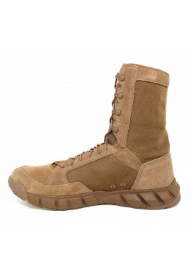 OAKLEY Light Assault Boot-coyote