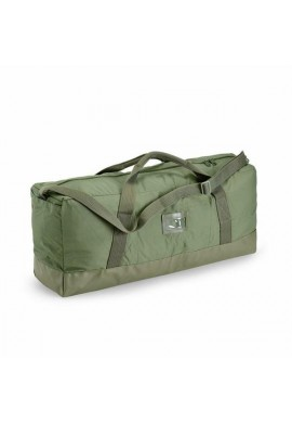 OPENLAND-TECH MARINE DUFFLE BAG 65lt-od green