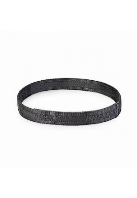 OPENLAND TACTICAL-VELCRO BELT-black