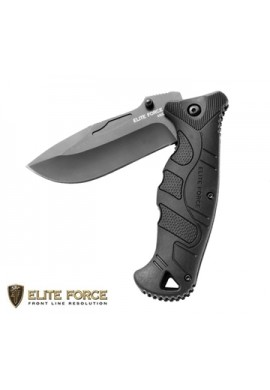 Elite Force 141 Folder