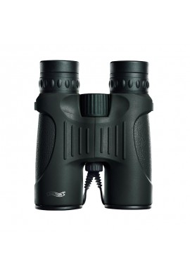 Walther 8x42 Backpack binocular