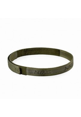 OPENLAND TACTICAL-VELCRO BELT-od green