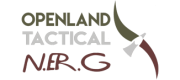 OPENLAND TACTICAL