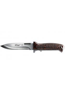 P38 Fixed Blade Walther Κnife